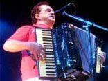 Flávio José OFICIAL