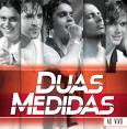 DUAS MEDIDAS