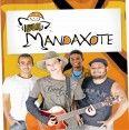 MANDAXOTE