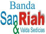 Banda Sanriah