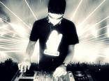 DJR4EL Remixer