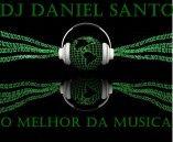 DJ Daniel Santo