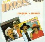 JOAQUIM E MANUEL