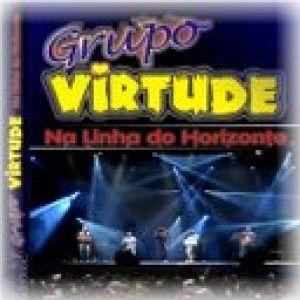 Grupo Virtude Arapicca