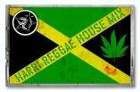 Dj Reggae