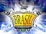Brasil Company