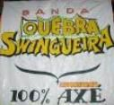 Banda Quebra Swingueira