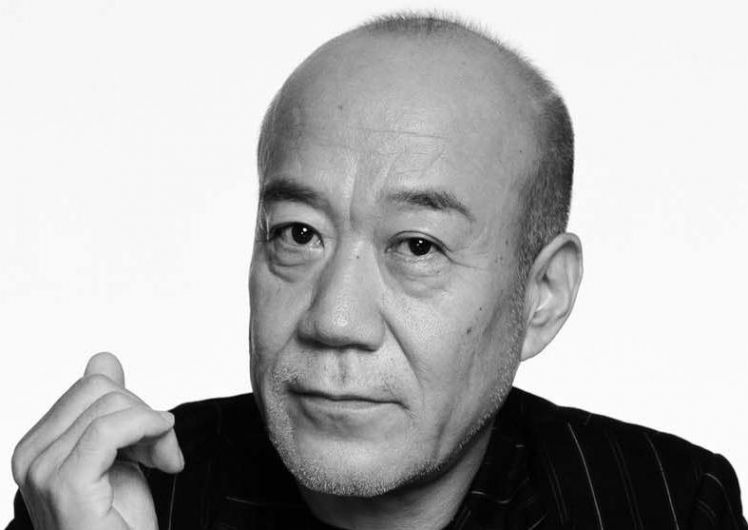 joe hisaishi mamoru fujisawa essay Joe hisaishi (fujisawa mamoru) joe hisaishi is a japanese composer and music director known for over 100 films he is also a typesetter, author, arranger and conductor.