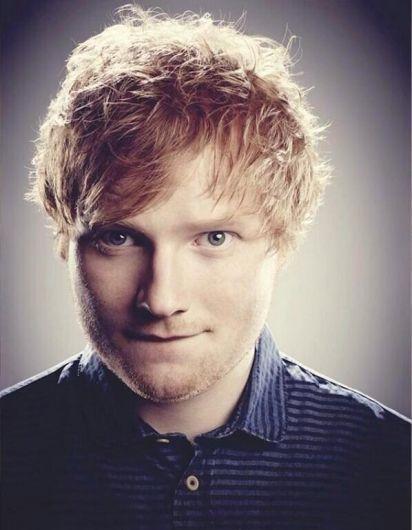 WE FOUND LOVE - Ed Sheeran | Letras.com