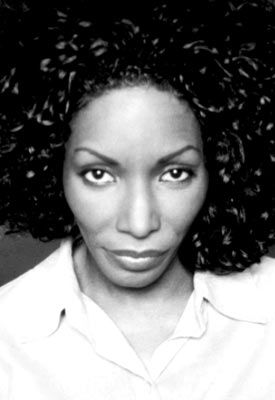could you live less by stephanie mills I feel good all over is the first track & lead single from stephanie mills' 1987 album if i were your woman the song topped billboard's r&b singles chart for 3 weeks in july of 1987 and.