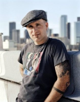 gary jules mad world letras: