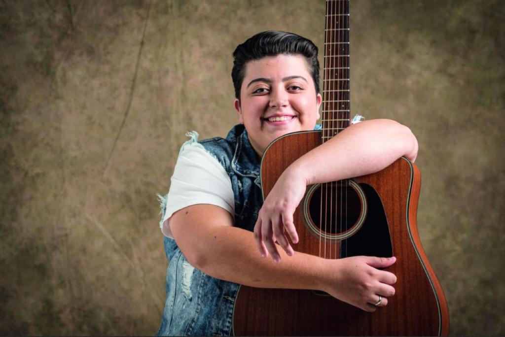 O significado da música Trem-Bala, de Ana Vilela, é uma incógnita