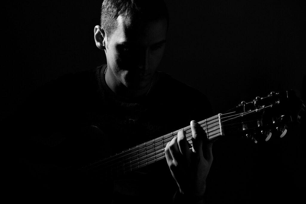 A melofobia também atinge músicos