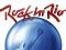 Rock in Rio 2011: Confira a programação do Palco Sunset