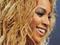 Beyoncé, Justin Bieber e Eminem são destaque em premiação da Billboard