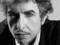 Coleção de covers de Bob Dylan conta com Adele, Ke$ha e Maroon 5