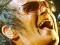 Glenn Hughes é anunciado como atração do Metal Open Air