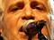 Morre o músico Celso Blues Boy, um verdadeiro ícone do rock nacional