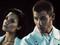 Demi Lovato volta ao Brasil em abril com Nick Jonas, diz jornalista