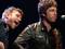 Noel Gallagher e Damon Albarn tocam Gorillaz e The Clash, confira!