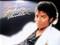 Thriller,de Michael Jackson,faz recorde de vendas em discos de platina