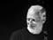 David Gilmour emociona fãs em Porto Alegre; confira galeria de fotos!