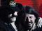 Dave Grohl toca 'Ace of Spades' com integrantes do Metallica e Pantera