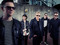 New Order lança clipe de 'Tutti Frutti', confira