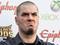 Phil Anselmo faz saudações nazistas e grita