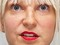 "Sia lança lyric video para ""Cheap Thrills""; vem ver!"