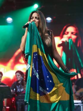 FUEGO DO RBD BAIXAR MUSICA