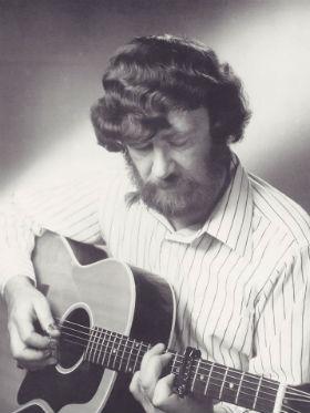 Eric Clapton | Cifra Club
