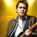 John Mayer Cifra Club