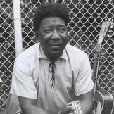 Imagem do artista Muddy Waters
