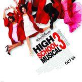 Imagem do artista High School Musical 3