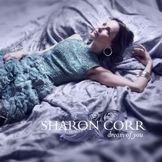 Imagem do artista Sharon Corr