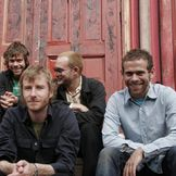 Imagem do artista The National