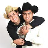 Imagem do artista Pedro e Thiago
