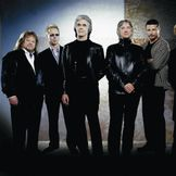 Imagem do artista Three Dog Night