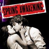 Imagem do artista Spring Awakening