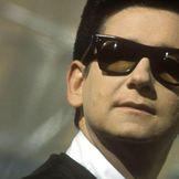Imagem do artista Roy Orbison