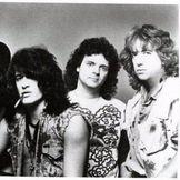Imagen del artista Aerosmith
