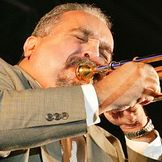 Imagem do artista Willie Colon