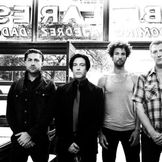 Imagem do artista Queens Of The Stone Age