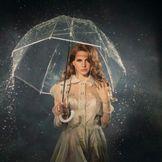 Imagen del artista Lana Del Rey