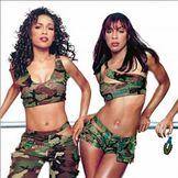 Imagem do artista Destiny's Child