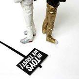 Imagen del artista Daft Punk
