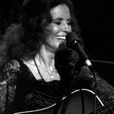 Imagem do artista June Carter Cash