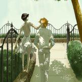 Imagem do artista Bleach