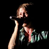 Imagem do artista Tenth Avenue North